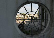 La Guida - Borgo, riapre il cimitero