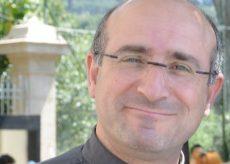 La Guida - Don Leonardo Mancini nuovo superiore dei Salesiani del Piemonte