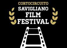 La Guida - Aperte le adesioni al 5° Cortocircuito – Savigliano Film Festival
