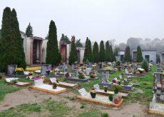 La Guida - Funerali con 15 fedeli ma senza Messa da lunedì 4 maggio