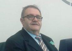 La Guida - Priola in lutto per la perdita di Fulvio Colombo