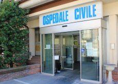 La Guida - Ospedali, Saluzzo vuole risposte certe sul proprio futuro