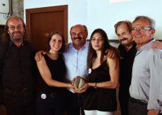 La Guida - Premio Ancalau slitta al 2021, con l'omaggio a Gianmaria Testa