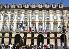 La Guida - Apprendistato: oltre 7.000 assunzioni in Piemonte