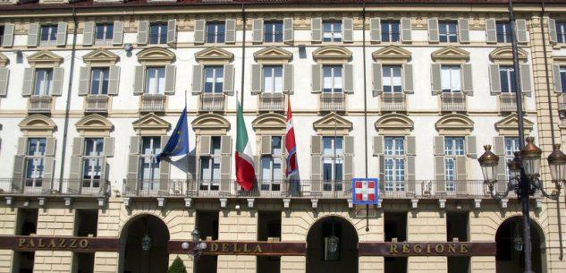 La Guida - La Regione vara regole più rigide per l'ingresso dall'estero