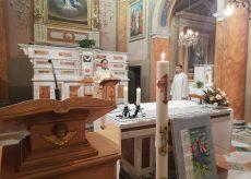 La Guida - La Messa di domenica 3 maggio su www.laguida.it dalle 10.30