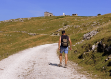 La Guida - Comprare in valle, perché la ripartenza sia per tutti