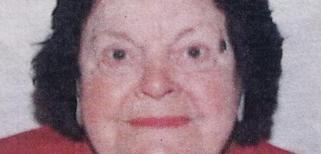 La Guida - Caraglio, è mancata Adelina Ribero