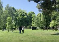 """La Guida - """"Quattro passi per Cuneo"""", il video della Consulta Giovanile"""