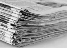 La Guida - Europa, coronavirus e libertà di stampa