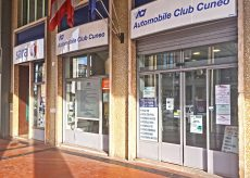 La Guida - L'Automobile Club Cuneo riapre al pubblico giovedì 7 maggio
