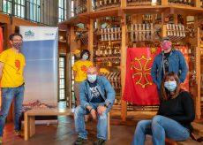 La Guida - Nelle Terre del Monviso la cultura non si è fermata