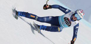 La Guida - Atlete, atleti e tecnici cuneesi nelle squadre nazionali di sci alpino