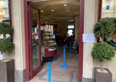 La Guida - In 169 per il servizio di cibo da asporto a Cuneo