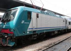 La Guida - Ridateci il treno delle 17,24 da Cuneo a Torino!