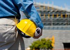 La Guida - Ai Comuni 14 milioni di euro per manutenzione ed edilizia pubblica