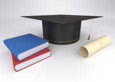 La Guida - Anticipata l'erogazione delle borse di studio per gli universitari