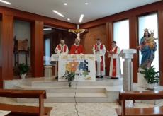 La Guida - La Messa di domenica 10 maggio su www.laguida.it dalle 10