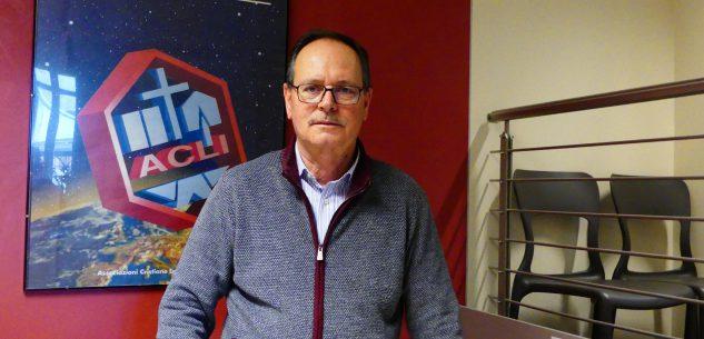 """La Guida - Le Acli di Cuneo: """"Il terzo settore va sostenuto"""""""