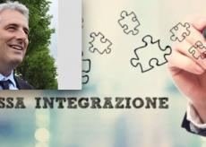 La Guida - Perché il Comune non anticipa la cassa integrazione?