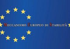 La Guida - Unione Europea: attenzione alle sigle