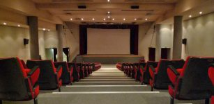 La Guida - Mondovì, saranno recuperati biglietti e abbonamenti teatrali