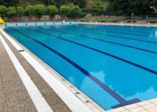 La Guida - I gestori degli impianti natatori a sostegno dell'Ecobonus