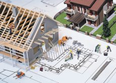 La Guida - Decreto Rilancio, la casa e i bonus fiscali