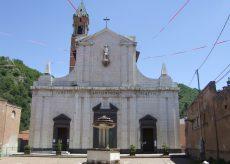 La Guida - A Chiusa Pesio le Messe solo da lunedì 25 maggio