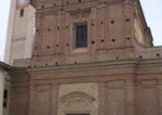 La Guida - Rinviate al 24 maggio le Messe nelle chiese della diocesi di Mondovì
