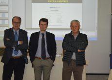 """La Guida - """"Subito un commissario per completare la Asti-Cuneo"""""""