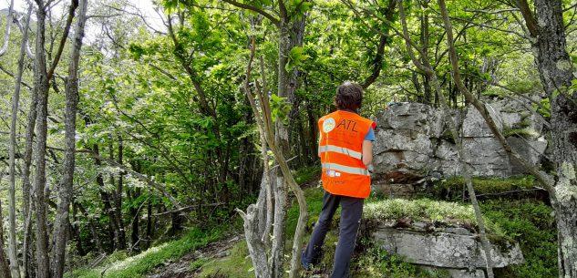 La Guida - ATL al lavoro per riposizionare il Cuneese sul mercato turistico