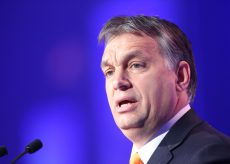 La Guida - Ungheria, democrazia e pandemia