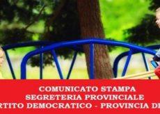 La Guida - Il PD cuneese per un tavolo di confrontosui servizi estivi per ragazzi