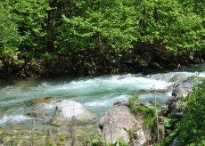 La Guida - Riapre la pesca in valle Pesio