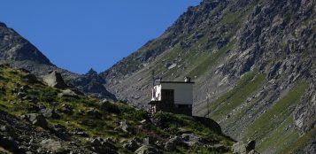 La Guida - Ritorno in montagna, sì ma con buonsenso