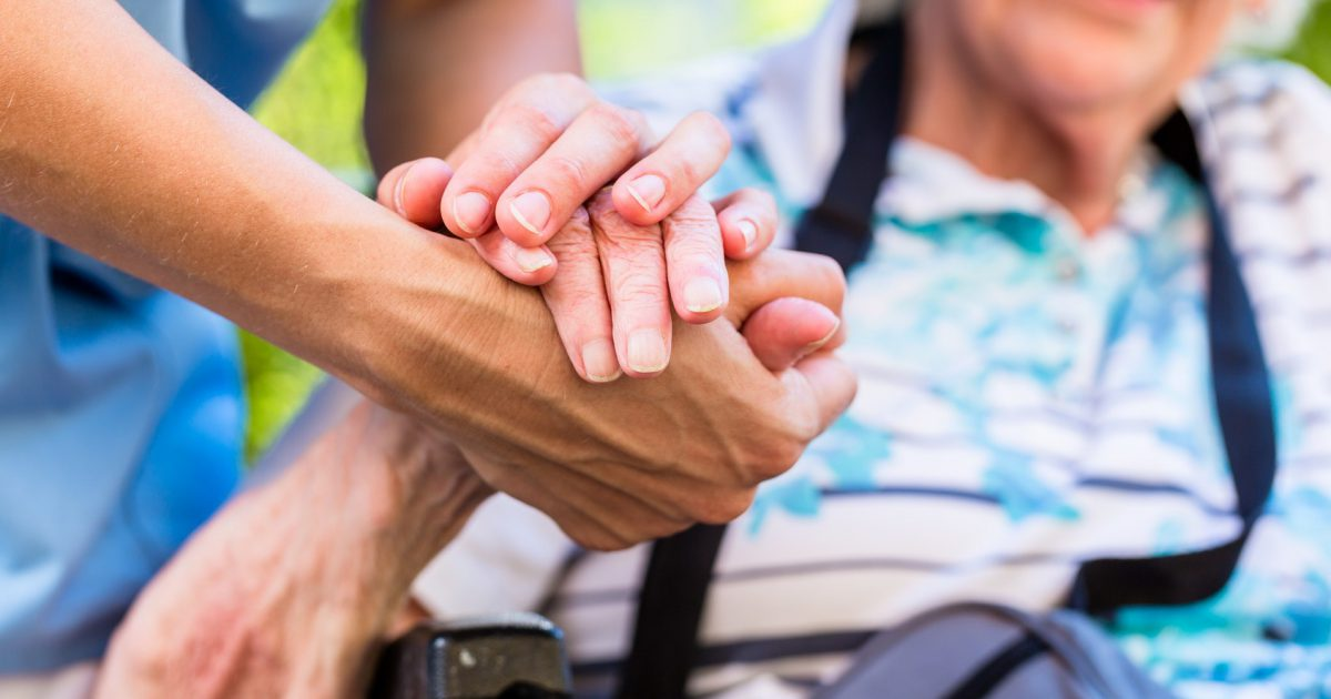 Nuovo Piano Di Dimissione Protetta Dagli Ospedali Al Domicilio E Alle Rsa La Guida La Guida