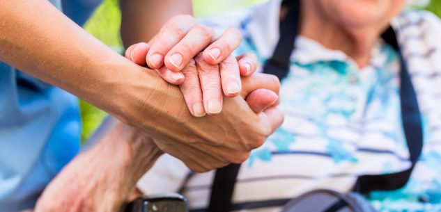 La Guida - Nuovo piano di dimissione protetta dagli ospedali al domicilio e alle Rsa