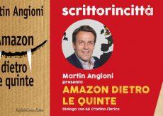 La Guida - Amazon dietro le quinte