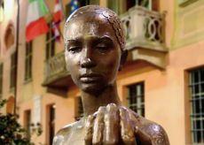 La Guida - Dal 2 giugno riapre la mostra di Unia a Palazzo Salmatoris