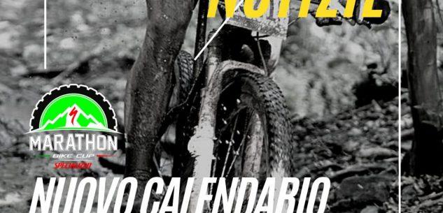 La Guida - La Marathon Bike Cup non demorde: la Via del Sale in calendario il 6 settembre
