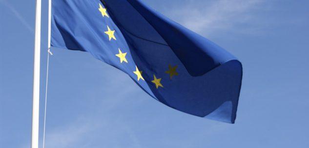 La Guida - Tornare coi piedi per terra in Europa