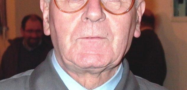 La Guida - Nella notte è deceduto don Bartolo Solei, ex parroco di Revello