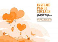 La Guida - Continua la raccolta fondi per dare risposta all'emergenza sociale