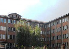 """La Guida - """"Vogliamo partecipare al Tavolo di lavoro per l'Ospedale di Saluzzo"""""""