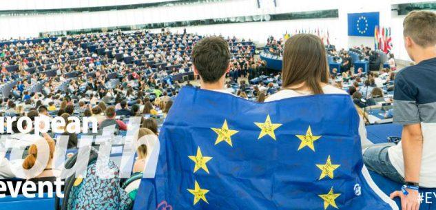 La Guida - Le proposte dei giovani per l'Europa