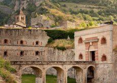 La Guida - Domenica 31 maggio riparte Castelli Aperti