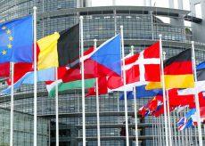 La Guida - Covid-19, giù la maschera in Europa