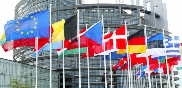 La Guida - L'Europa spende, gli europei risparmiano