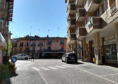 La Guida - Anche a Borgo dehors più grandi